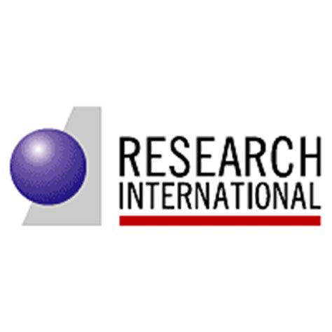 In Text Citation - References in Research Papers