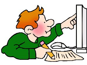 Recommendation research paper definition
